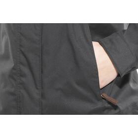 Tatonka Leesa Jacket Women black